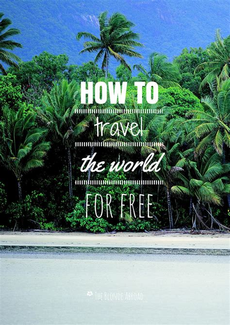 how to travel the world on 10 a day books how to travel the world for free the abroad