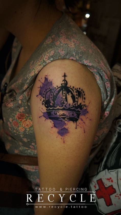 watercolor tattoo vietnam 23 best fairies images on fairies