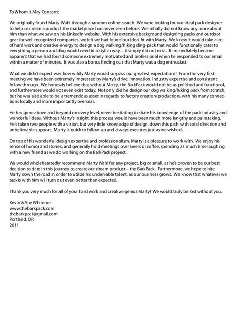 cover letter for a nursing assistant resume