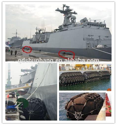 types of rubber boats yokohama type pneumatic marine bumper rubber boat fender