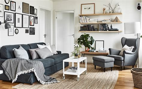 ikea interiors how to prepare your home for sale
