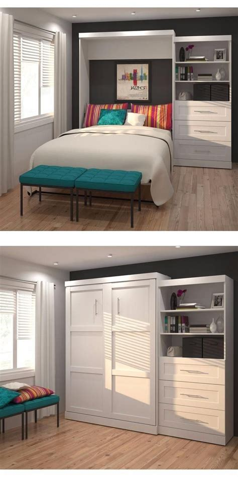 what to do with second living room dressing a bedroom modern designs for small rooms