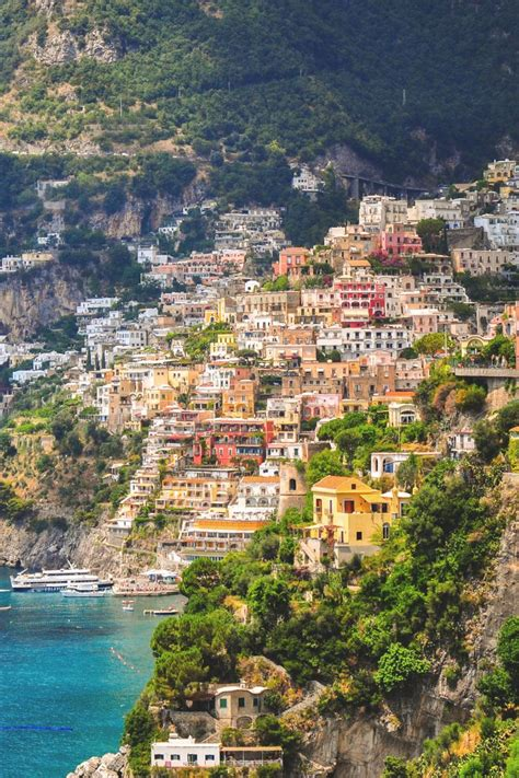 best luxury hotels in positano italy 201 best images about italy travel ideas on