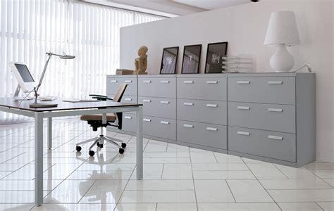 cassettiere metalliche per ufficio gimaoffice cassettiere metalliche ufficio gimaoffice