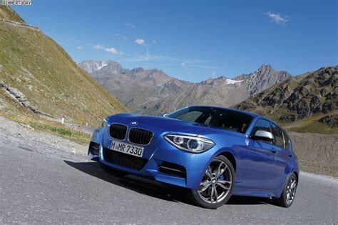 Bmw 1er Coupe Allrad by Bimmertoday Gallery