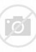 Beautiful Children Phoebe Model