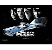 Fast &amp Furious  Paul Walker Wallpaper 5012294 Fanpop