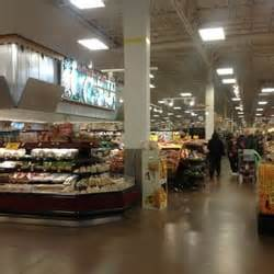 fred meyer health food section fred meyer one stop shopping grocery port orchard wa