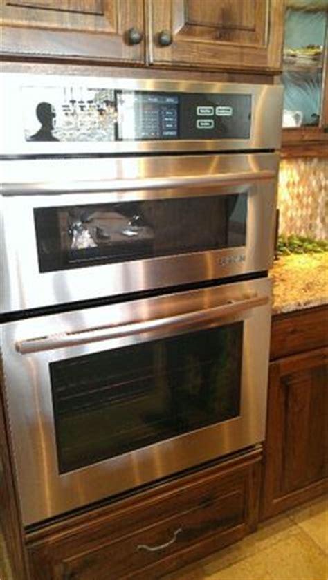 oven with microwave on top oven with microwave on top homesweethome
