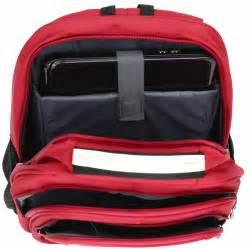 Bp8 Backpack city bag laptop backpack school bag business rucksack