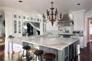 Picture ideas with small kitchen ideas malaysia also image of kitchen