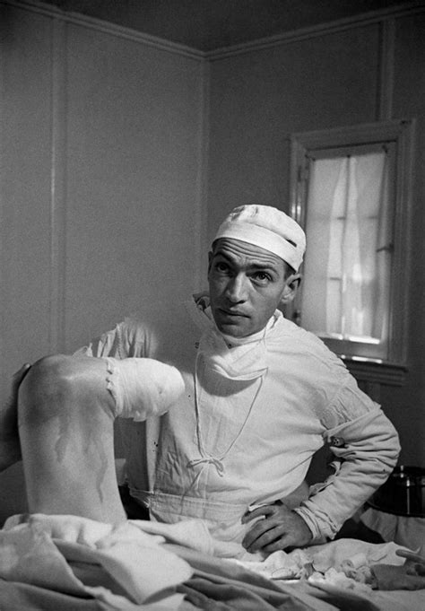 Country Doctor 137 best images about w eugene smith on