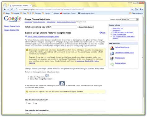 theme google chrome anonymous google chrome inkognito mode screenshots archive
