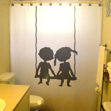 kids bathroom ideas for boys and girls brother sister children kids shower from