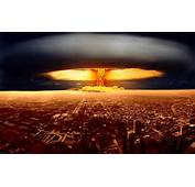 Picture Gallery Free Nuclear Explosion Wallpapers