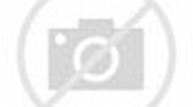 Hindi Merry Christmas