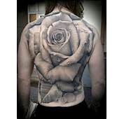 Trend Tattoo Styles Rose Gallery
