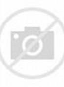 Beach Wedding Hairstyles Long Hair