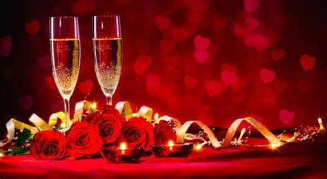 Valentine's Day 2018 Boston Events   Romantic Things to Do