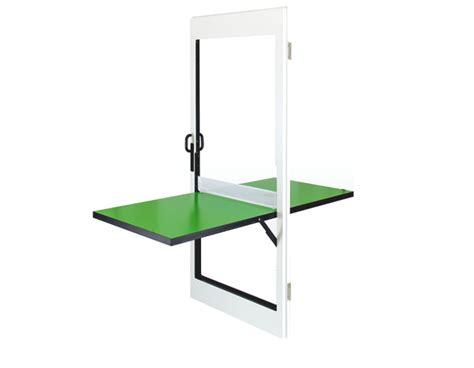 ping pong table door ping pong door tobiasfraenzel com
