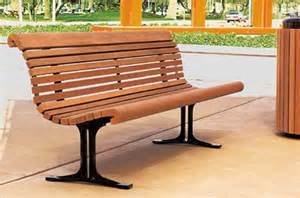 Landscape Forms Bench Benches By Landscape Forms Simple Interior Design 2014
