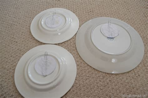 how to hanging l with paper paper plate wall holder how to wall hanging with