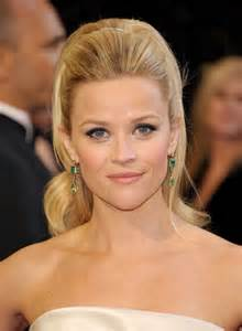 Diamond chin length bobs or shoulder length looks work also