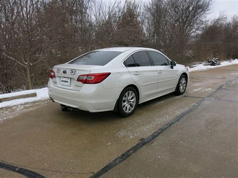 2015 subaru legacy consumer reports 2015 subaru legacy trailer hitch reviews autos post