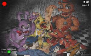 Five nights at freddys jogar oline quotes five nights at freddy s 2