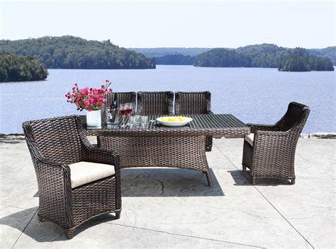 patio furniture stores york pa 28 images furniture