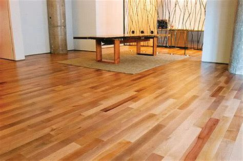 laminate flooring   Your Model Home