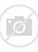 Chocolate Brown Hair with Red Highlights