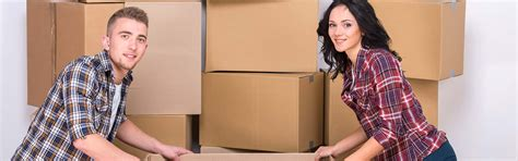house movers gold coast house removals qld gold coast australia made easy