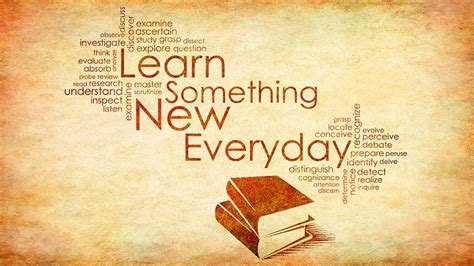 quotes about learning new things quotesgram quotes about learning new things quotesgram