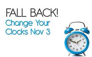 Daylight savings time bethel church and ministries