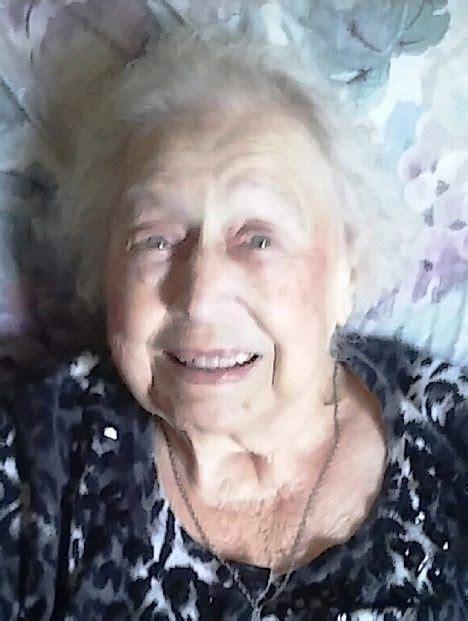 floria ottaviano obituary snyder funeral homes