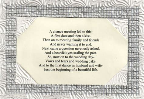 Wedding Vows Exles by Wedding Vows Exles Wedding Ideas 2018