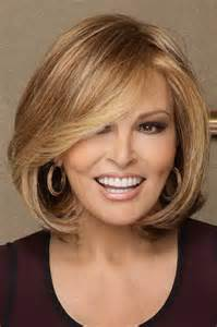 Bob Hairstyles For Women Over 50 » Home Design 2017
