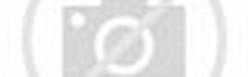 Butterfly Tribal Tattoo Design