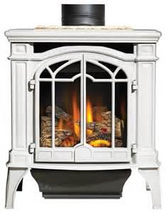 Gas stoves bayfield gds25 freestanding fireplace modern freestanding