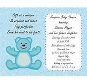 Frases Para Invitaciones De Baby Shower Nino Jpg Car Tuning