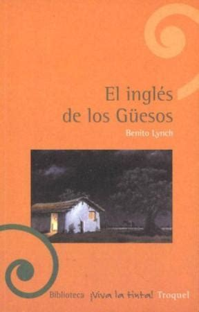 el suicidio de los shinigamis edition books el ingles de los g 252 esos by benito lynch reviews