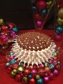 decoration christmas decorating ideas on youtube
