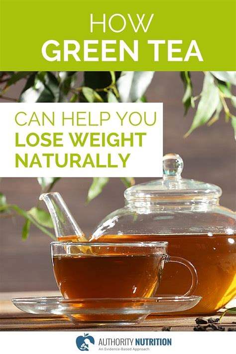 How Much Do You Lose On A Tea Detox by 539 Best Images About Tea On Organic Herbal