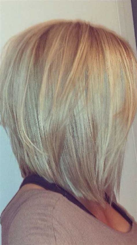 Hairstyles With Layers by 19 New Layered Bob Hairstyles Bob Hairstyles 2017