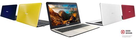 Asus Laptop X555lb Ns51 Best Buy x555lb laptops asus global