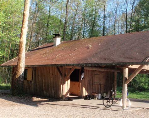 Wochenende Hütte Mieten by Tiengener H 252 Tte Stadtbesten Freiburg Das Beste In