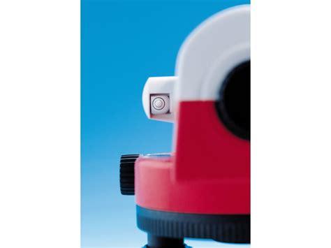 Jual Automatic Level Leica Na724 leica na724 automatic level kit dumpy levels the