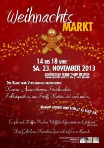 Muster Einladung Weihnachtsmarkt Weihnachtsbasare Taubenschlag Das Deutsche Portal F 252 R H 246 Rgesch 228 Digte