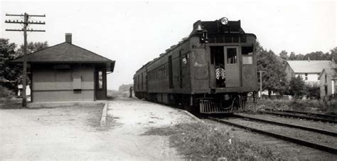 doodlebug photography indiana railroads and trains of culver